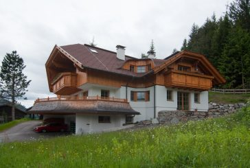 Haus F.
