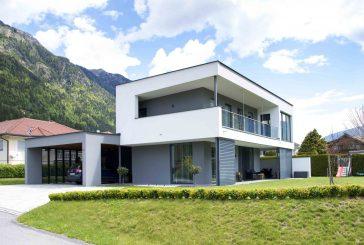 Haus W.